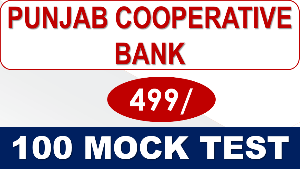 BANK-PB